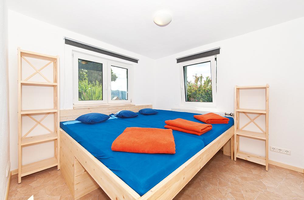 Camping Sommerküche : Hütten lager bergoase sächsische schweiz